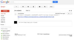 Spam Account What To Do If Your Email Account Gets Hijacked And Sends Out