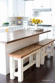 Picture 6 of 50 White Farmhouse Kitchen Sink Unique Kitchen Home