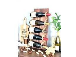 wooden bakers rack with wine storage howards racks homemade plans wood office drop dead gorgeous w