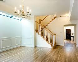 Basements  Interiors Portfolio Categories Oak Hill Building - Custom home interiors