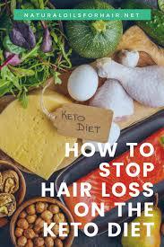 keto t and hair loss