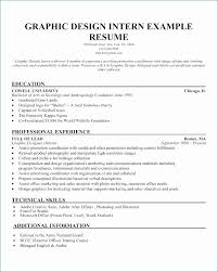 Reserve Officer Sample Resume Beauteous 48 Exclusive Army Reserve Resume Example Sierra