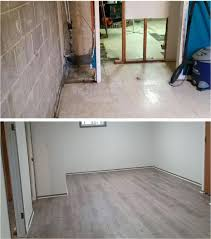 coreluxe flooring vinyl reviews plank installation engineered