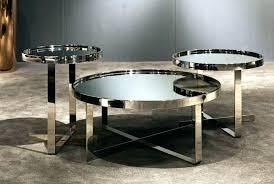 mirror top coffee table mirror top coffee table coffee table mirror top black coffee table with
