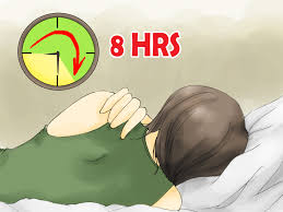 how to cope stress at school pictures wikihow avoid homework stress