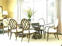 modern tropical furniture. Tropical Furniture Modern Style Chandeliers Medium Size Of Dining
