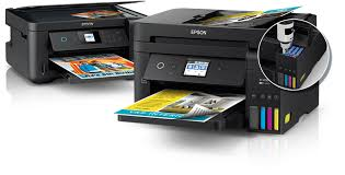 Canon Pixma Printer Comparison Chart Best Ink Tank Printer 2019 In India For Office Home Use