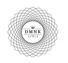 Салон красоты DMNK-style - Services | Facebook