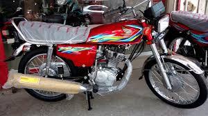 2018 honda 125. interesting 125 honda cg 125 2018 full review on pk bikes for honda e