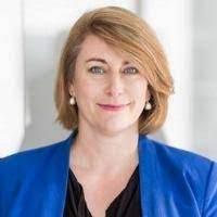 Kathryn Haigh   Australian Government Legal Service