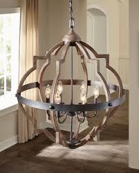 unique 484 best pendant lighting chandeliers diy rustic images on for foyer lantern chandelier
