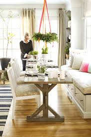 home table decor decorations and settings centerpieces ideas for your