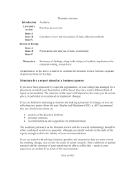 resume regulatory affairs cover letter for it security analyst