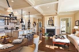 American Home Interior Design Interesting Decoration