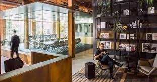 office studio design. General Catalyst A New Home In South Park. Office Studio Design