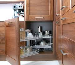 pull out kitchen cabinet cabinets philippines lift up where to put handles on pull out kitchen cabinet