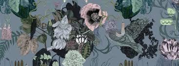 Fotobehang Behang En Schilderijen Op Canvas Photowall