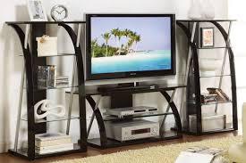 furniture divider design. awesome minimalist apartment design op zijn best with divider furniture
