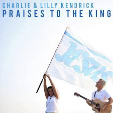 Lilly - song by Charlie & Lilly Kendrick | Spotify