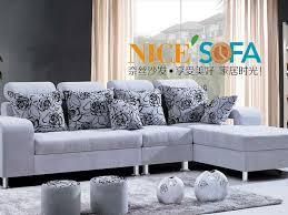 Living Room Sets Canada Living Room Ikea Living Room Sets 00005 Ikea Living Room Sets