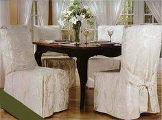 luxury woven jacquard dining room chair covers upholstered dining room chairs dining room chairs home design