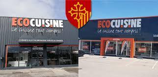Ecocuisine La Cuisine Tout Compris à Prix Eco Ecocuisine La