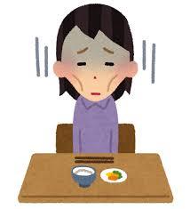 「神経性大食症」の画像検索結果