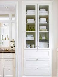 built in bathroom wall storage. Wonderful Bathroom Investigate Space Between The Bathroom Wall Studs And You Might Discover  Hidden Storage Even If Rooms Is Shallow Shelves Built  In Built Bathroom Wall Storage A