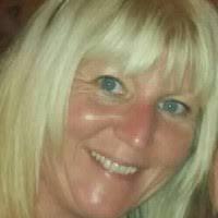 Wendy Mason - Cleveland, United Kingdom   Professional Profile   LinkedIn