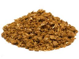 Cattle Feed - Berrystock Feeds