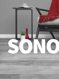 copyright 2019 southland floors inc