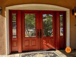 double front door with sidelights. Front Doors Awesome Double With Sidelight 117 Door Sidelights