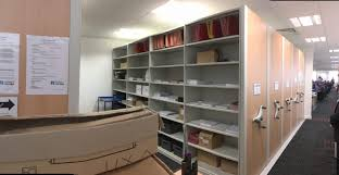 contemporary office storage. Modern-office-storage-solutions-in-kent Contemporary Office Storage