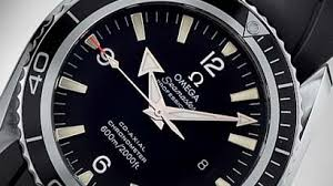 wrists watch snob apparel reviews skinny wrists watch snob apparel reviews