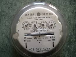 sensus watthour meter kwh icon type isai 240 volts fm2s 200 categories