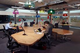 cubicle office space. Advantages And Disadvantages Of Cubicles Open Plan Office Space \u2013 Clear Choice Solutions Cubicle T