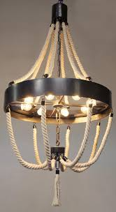 lighting breathtaking wagon wheel chandelier for 20 dazzling 31 modern tal cartwheel metal 5c858240c9d18480 small