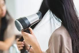 育毛剤ニューモの口コミや評判は嘘?効果なし?悪い口コミや評判をレビュー|セレクト - gooランキング