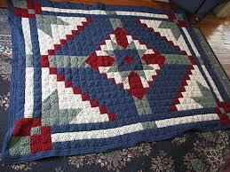 Beyond a Blanket: 10 Crochet Quilt Patterns – Crochet Concupiscence & crochet quilt blanket pattern Adamdwight.com