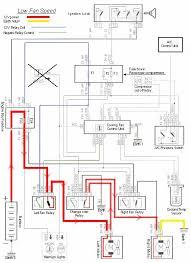 pico relay wiring diagram wiring diagram schematics baudetails corvette a c compressor wiring schematics corvette electrical