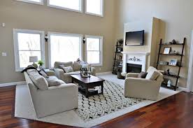 innovative ideas 5x8 rug in living room new mohawk rug a giveaway decor and the dog