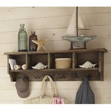 Kohls Coat Rack Pin by Katherine Brooke on Fabulous Furnishings Pinterest 2