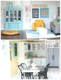how to make a american girl doll bedroom inch doll furniture kits best of bedroom luxury