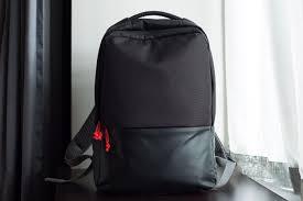 <b>Xiaomi</b> запустила в продажу три очень крутых <b>рюкзака</b>, которые ...