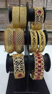 stone bangle sets bridal stone bangle sets imitation stone bangle sets indian wedding