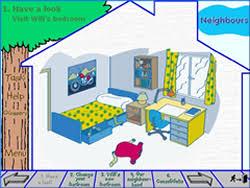 essay writing guide how to write a good essay word mart descriptive essay describing a room
