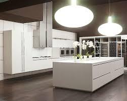 Kitchen Design Modern Kitchen Glossy Kitchen Furniture Within India Modern Kitchen