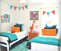 small bedroom ideas for young women twin bed. Trendy Bedroom Chic Small Ideas For Young Women Twin Bed Mudroom Entry Contemporary Medium Exterior E