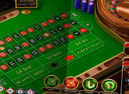 Browse the top variants of roulette you can play for free below and learn how the rules differ between each. Real Online Roulette Peatix