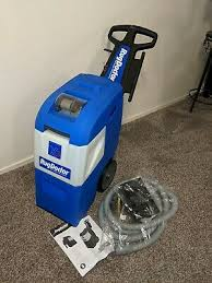 rug doctor mighty pro x3 carpet cleaning machine with hand tool